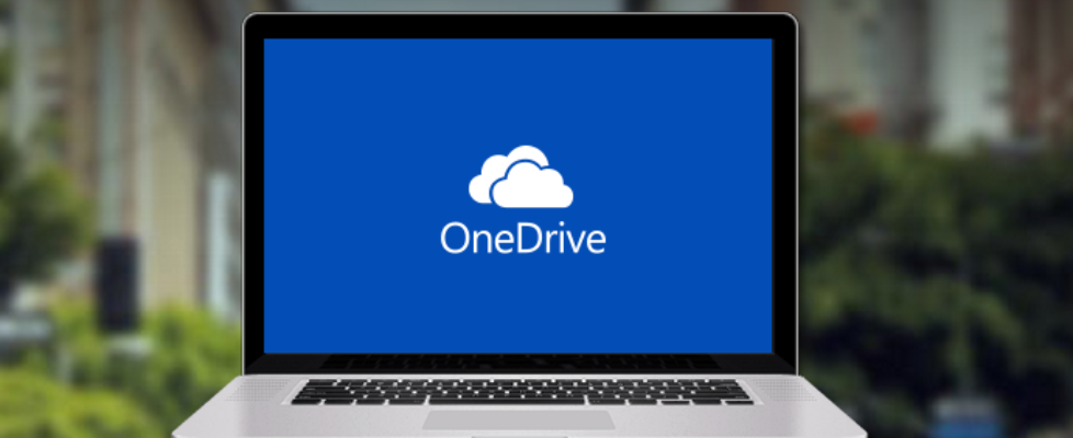 One Drive 15GB offer