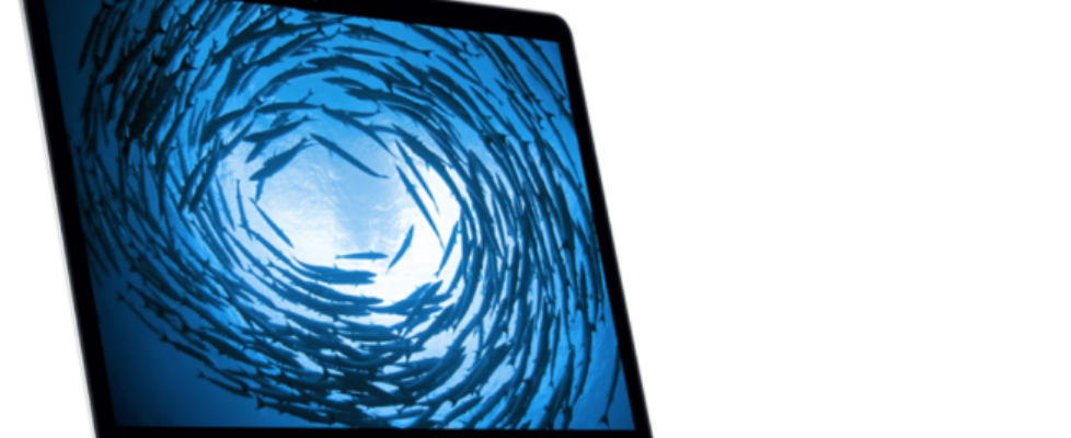 MacBook Pro 15 inch force touch specs