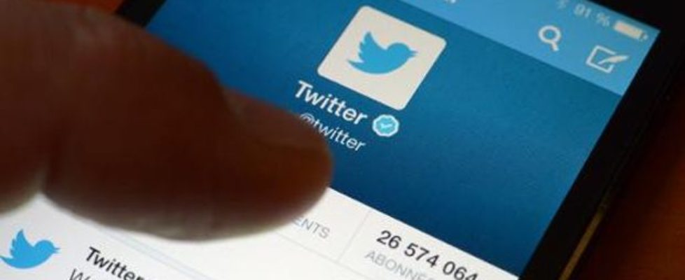Twitter removed 140 character direct message limit