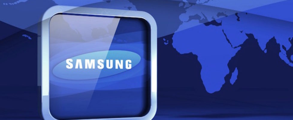 Samsung Galaxy o5 technical specifications