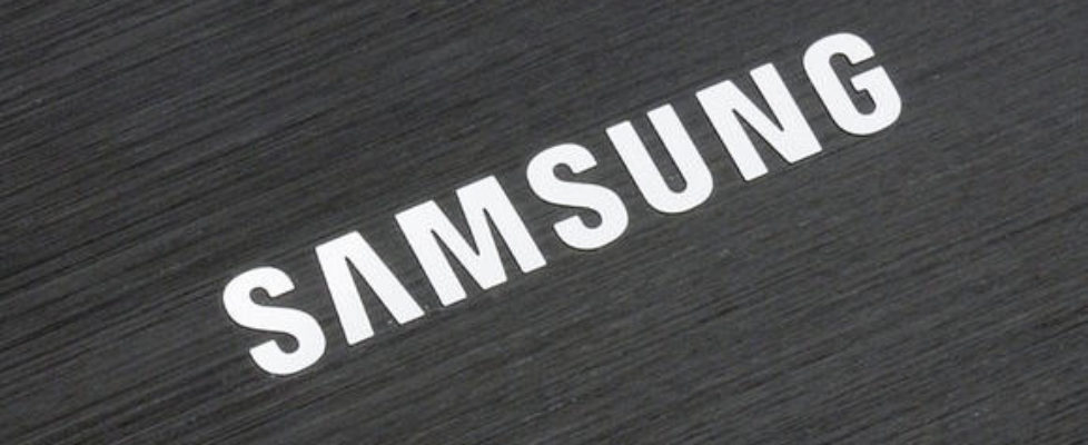 Samsung made chip Heterogeneous System Architecture