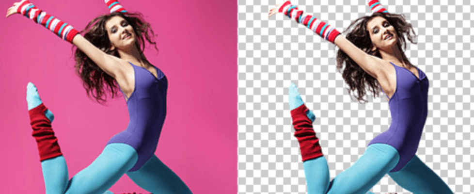 how to remove background from photo with online photo editing tools