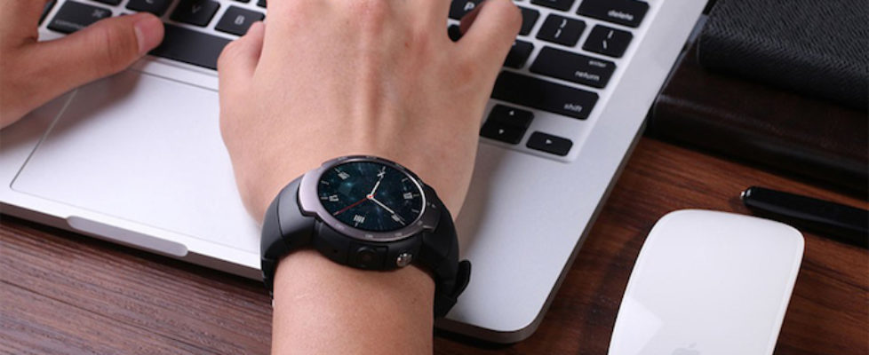 Why to buy an Android Watch