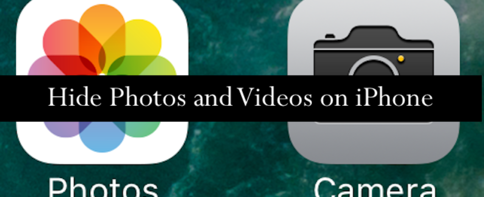 hide-photos-and-videos-on-iphone