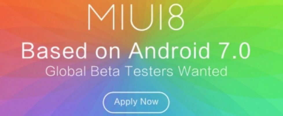 android-7-miui-rom