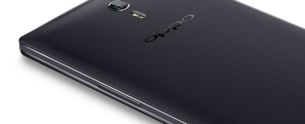 oppo-find-image