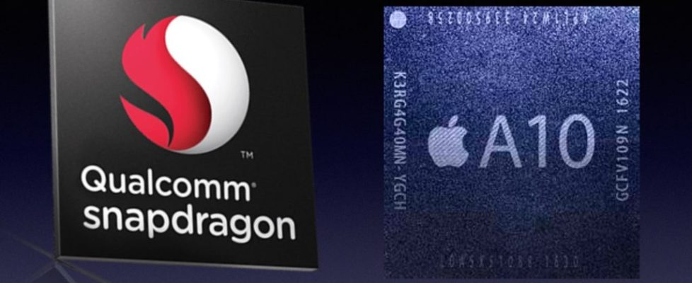 snapdragon-835-and-apple-a10