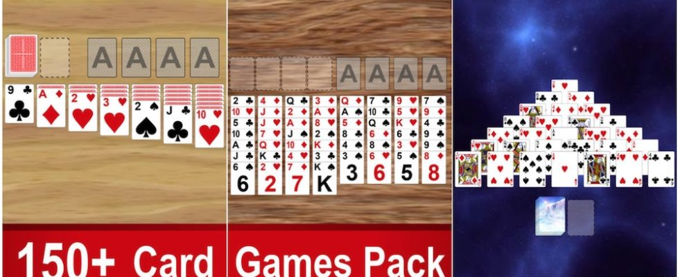 150-card-games-pack