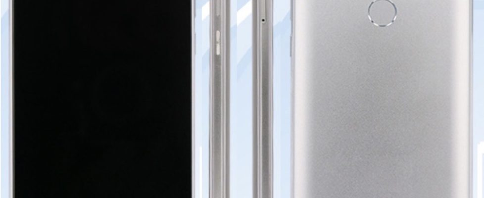 Coolpad 8739 and 5380CA