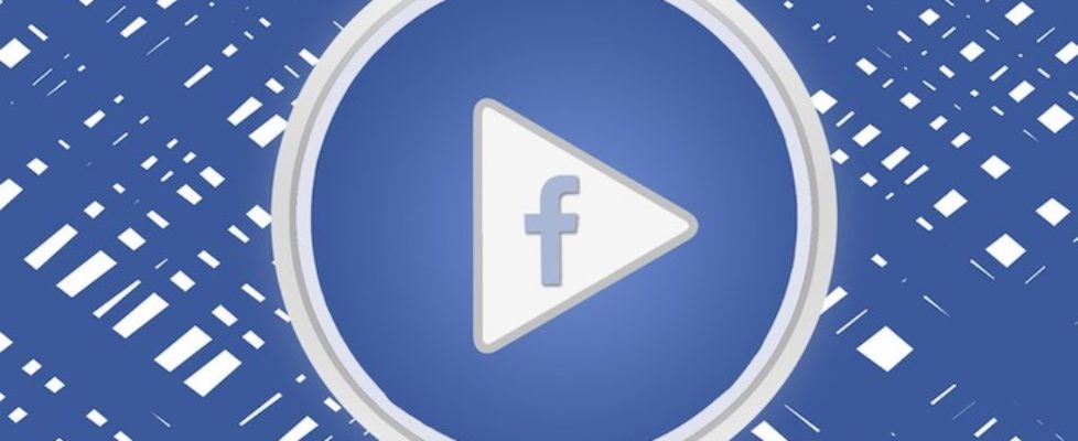 Upload HD videos and photos on FB
